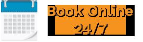 book online 24/7