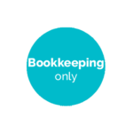bookkeeping package